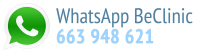 WhatsApp-Logo-widget2-2