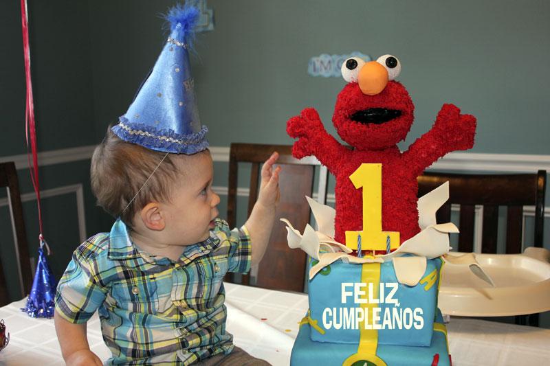 por Impresionart Estepona , invitaciones y recuerdos , cumpleaños