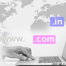 Dominio y Almacenamiento Web