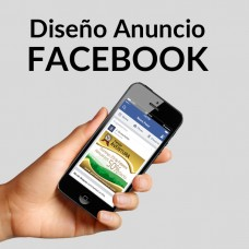 Diseño Post Facebook