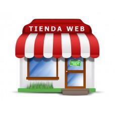 Tienda Web