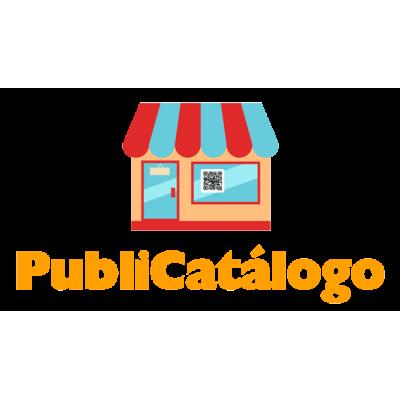 Publicatálogo