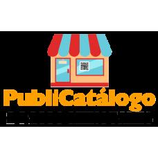 Publicatálogo pago mensual