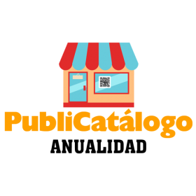 Publicatálogo Anualidad