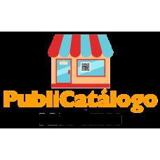 Publicatálogo 1 pago
