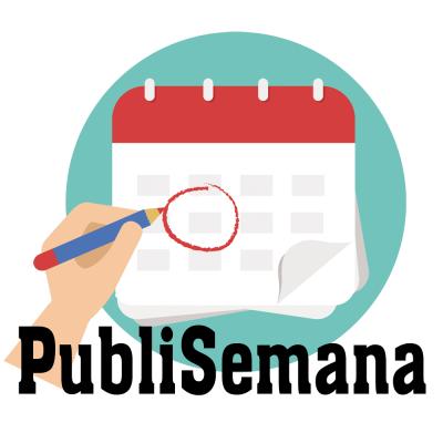 PubliSemana