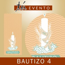 tuEvento Bautizo 4