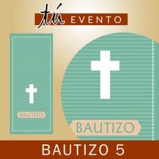 tuEvento Bautizo 5