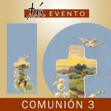 tuEvento Comunión 3