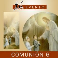 tuEvento Comunión 6