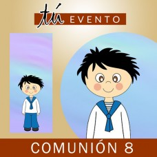 tuEvento Comunión 8