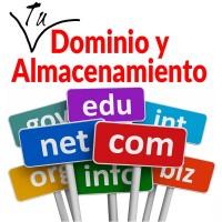 Domain and Web Storage