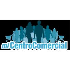 Mi Centro Comercial