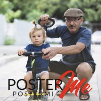 PosterMe